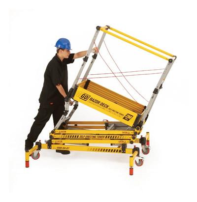 Lifting Gear Spreader Beams Industrial Lifting Equipment