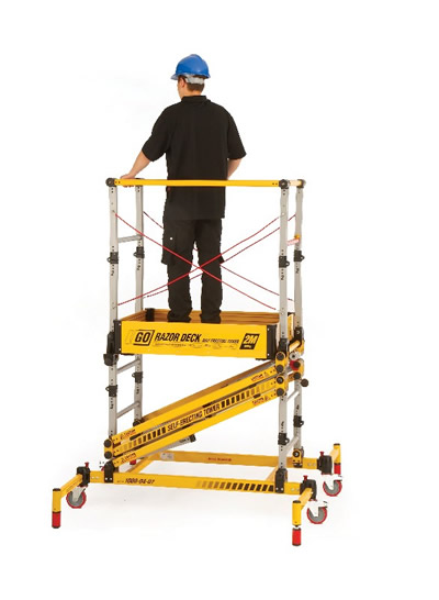 Lifting Gear Spreader Beams Industrial Lifting Equipment