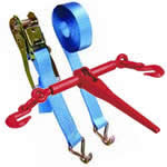 Load Restraints